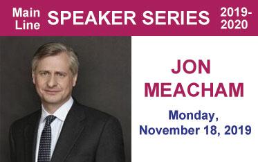 Meacham-event