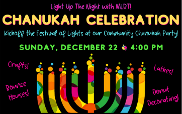 Chanukah Party 2019 NEWSITE