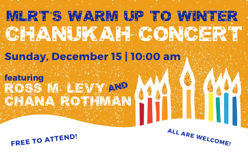 Warm Up To Winter Concert NEWSITE