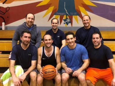 mlrt-basketball-league-2018_orig