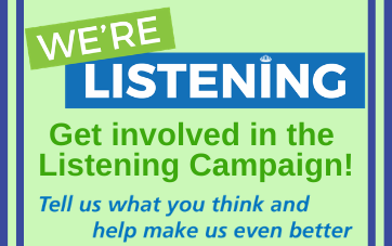 Copy of ListeningCampaignPOSTER (1)