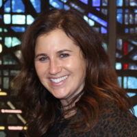 Katie Cohen