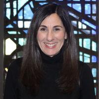 Joan Bronstein