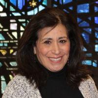 Lori Rosenberg