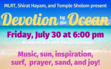 Copy of Devotion by the Ocean (2)